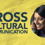 Cross Cultural Communication video
