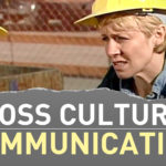 Cross-Cultural Communication video
