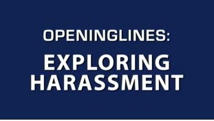 Exploring Harassment