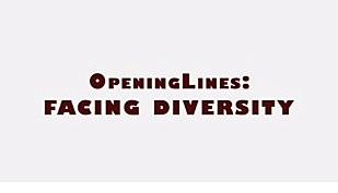 Facing Diversity