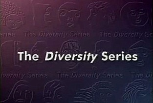 The Diversity Series