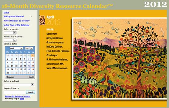 diversity_calendar_home2
