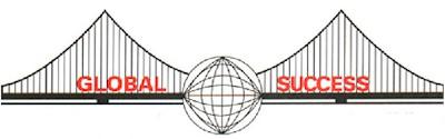 globalsuccess