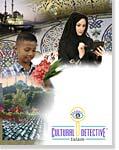 islam_purch