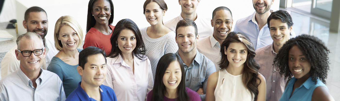 culturally diverse teams