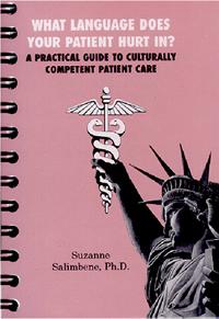 Cultural Diversity Training Healthcare