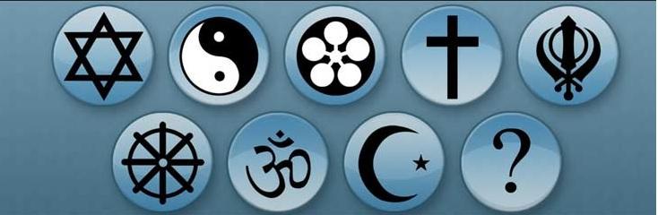 workplace religious freedom