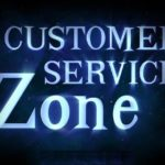 Customer Service Zone video