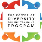 Power of Diversity online training program
