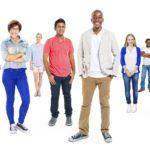 Diversity Training Videos