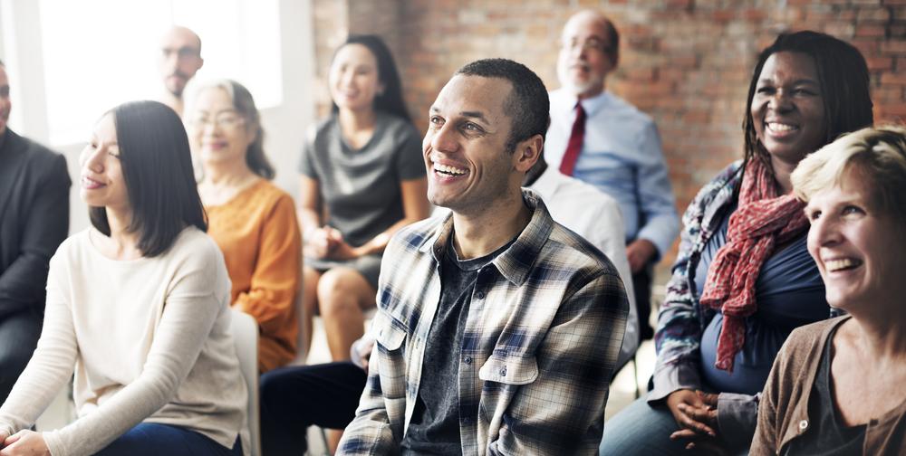 Diversity Training Companies